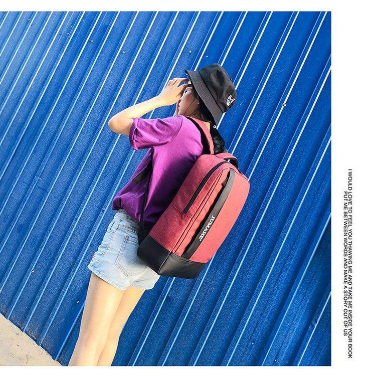 リュック メンズ レディースリュックサック 通勤通学 大容量 リュックサック ビジネスリュック 撥水 ビジネスバック メンズ レディース
