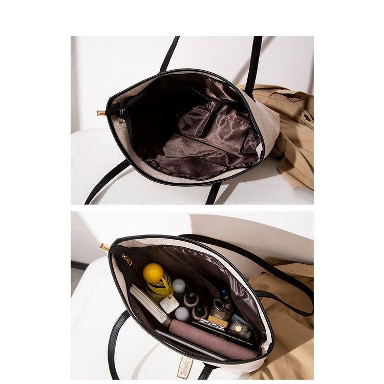 トートバッグ レディース キャンパスバッグ 大容量 バッグ バッグ レディース きれいめ トートバッグ サブバッグ キャンパスバッグ 大容量
