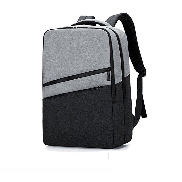 リュック メンズ ビジネスリュックサック 通学通勤 大容量 リュックサック ビジネスリュック 撥水 ビジネスバック メンズ 大容量バッグ 鞄