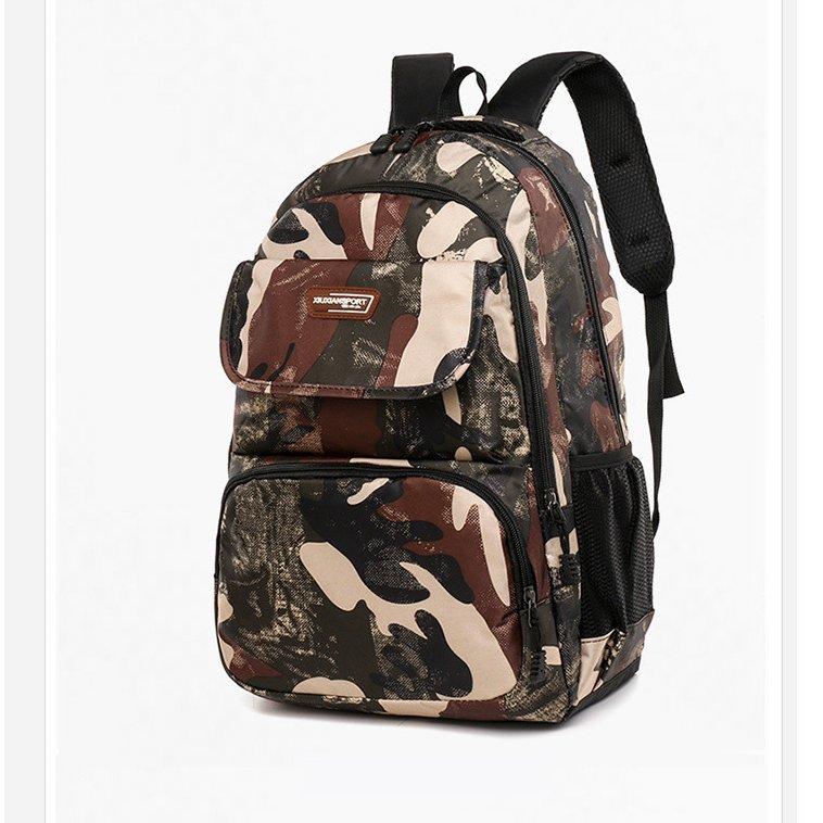 リュック メンズ 迷彩リュックサック 通勤通学 大容量 リュックサック ビジネスリュック 防水 ビジネスバック メンズ 大容量バッグ 鞄