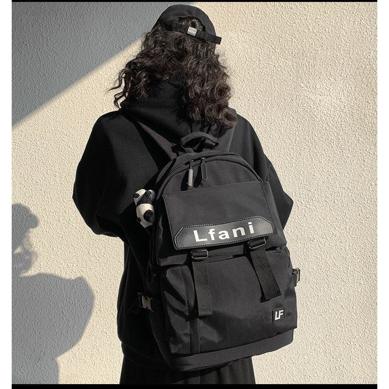 リュック メンズ レディース 男女兼用 通勤 通学 大容量 リュックサック ビジネスリュック 防水 ビジネスバック メンズ レディース 鞄