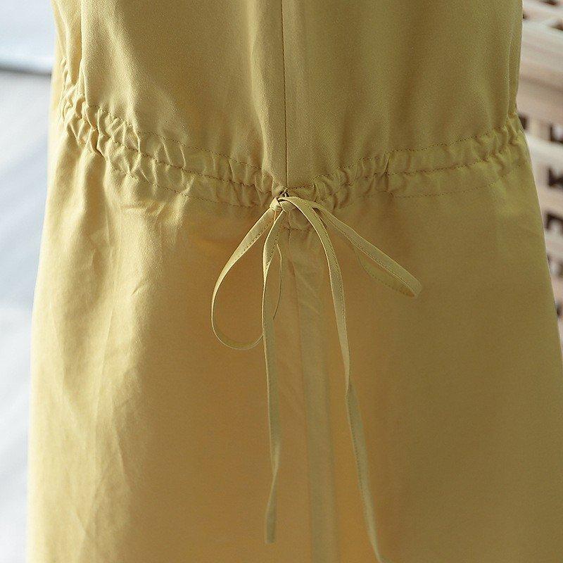スカート フレア ロングスカート 可愛い ウエストゴム スカート フレア ロングスカート ウエストゴム ふんわり 春夏新作 ボトムス