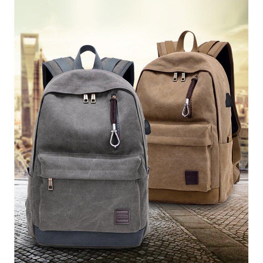 リュック メンズ レディース 男女兼用 通勤 通学 大容量 リュックサック ビジネスリュック 防水 ビジネスバック メンズ 30L大容量バッグ 鞄