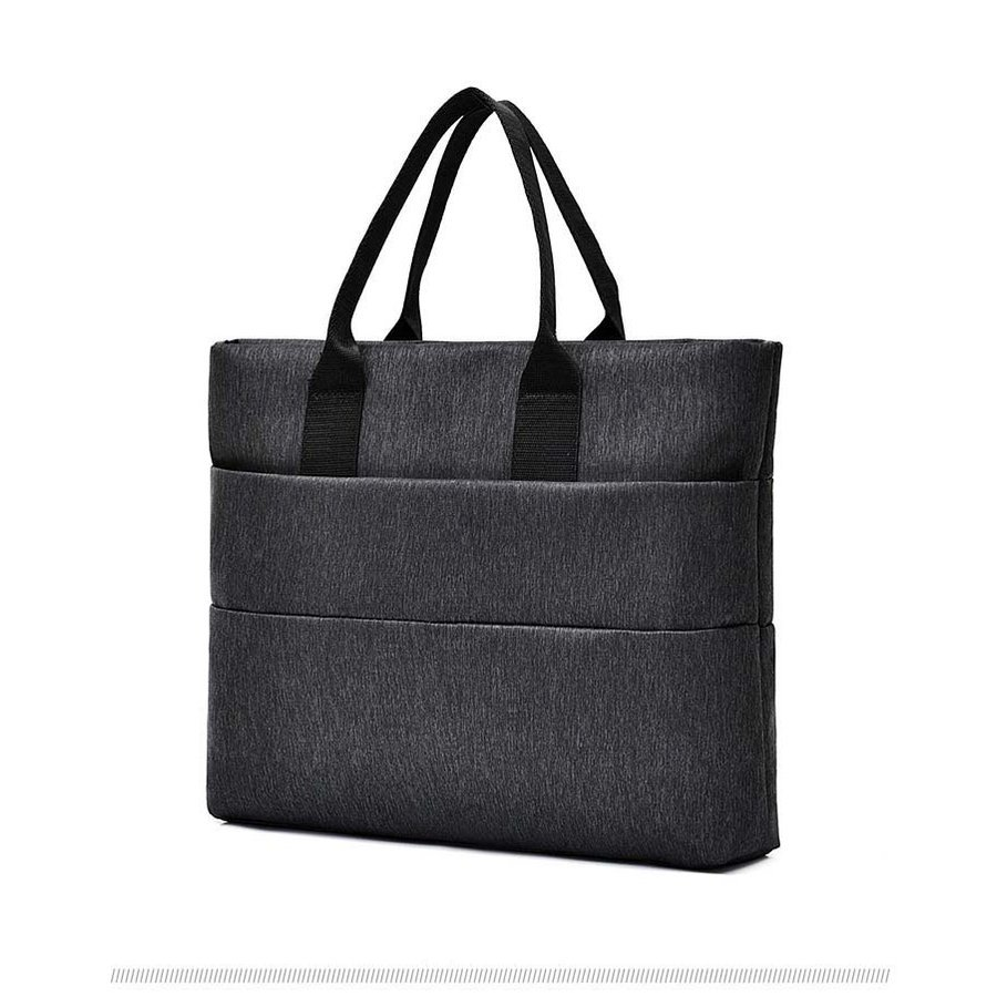 ビジネスバッグ ブリーフケース メンズ アタッシェ ビジネスバッグ ブリーフケース メンズ ノートパソコンバッグ 撥水 手提げかばん