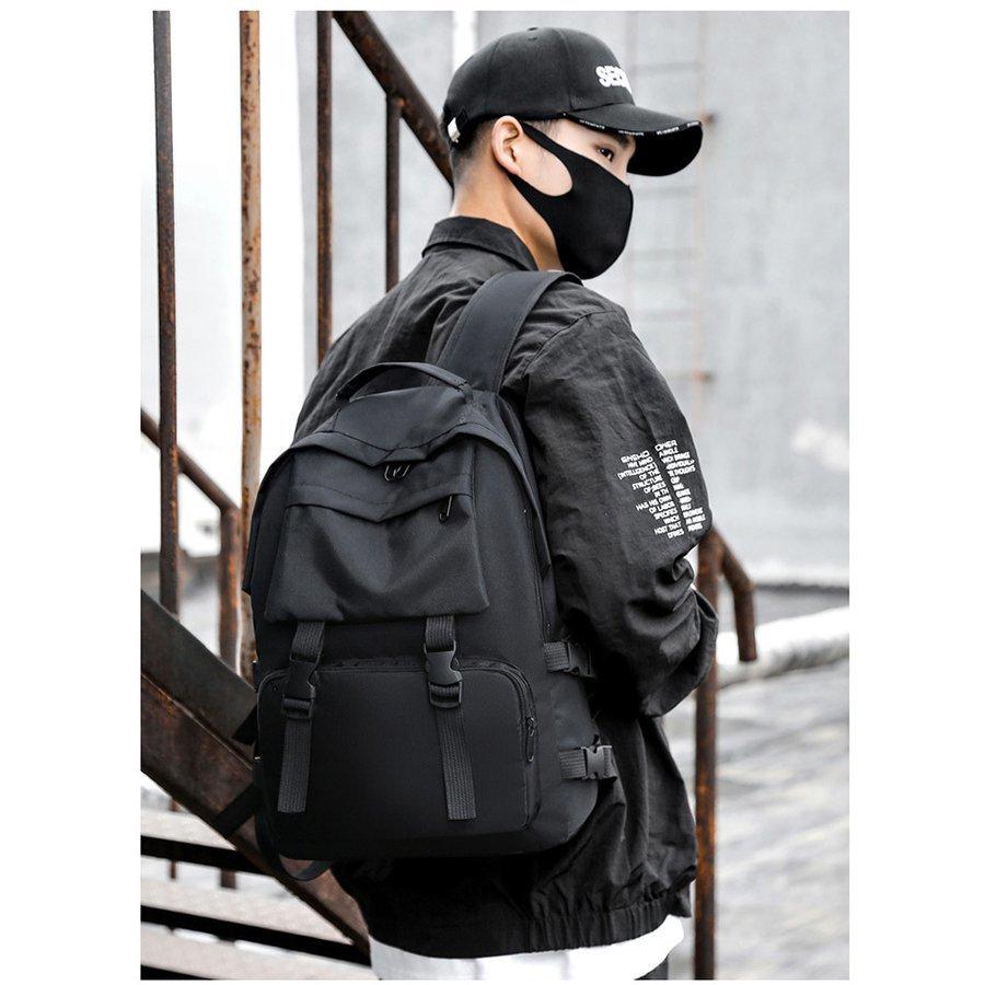 リュック メンズ レディースリュックサック 通勤通学 大容量 リュックサック ビジネスリュック 撥水 ビジネスバック メンズ 大容量バッグ