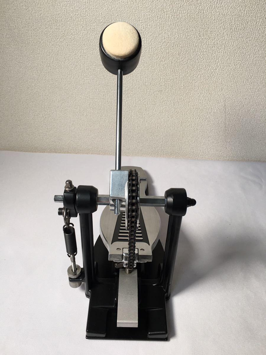 ローランド電子ドラムキックペダル_画像6