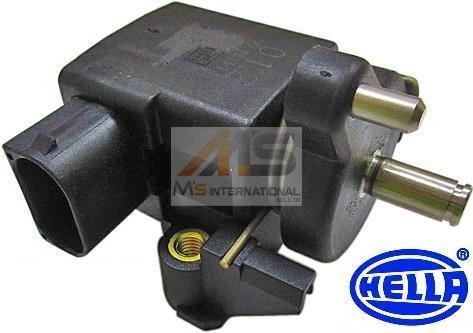 【M's】R129 SLクラス/W140 Sクラス/W638 Vクラス アクセルペダルセンサー ベンツ AMG 純正OEM ペダル値センサー 012-542-3317 0125423317_画像1