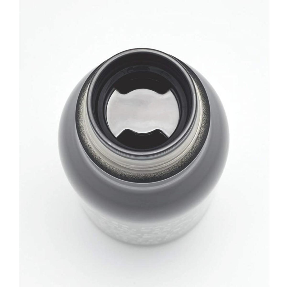 水筒 ステンレスボトル 携帯用 魔法瓶 600ml
