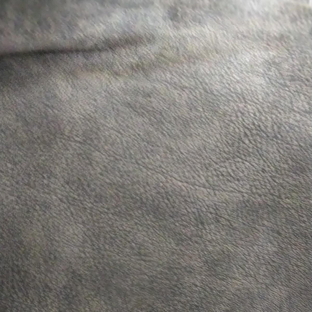 皮革 羊革 レザークラフト ハギレ ハギレ ハンドメイド