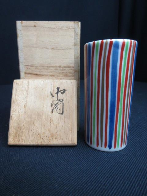 【賣茶】煎茶道具/骨董/美術_画像1
