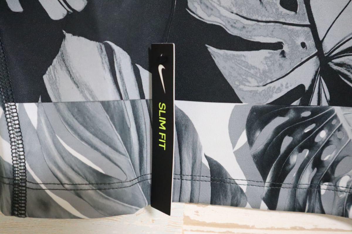 新品 定価4400円 Lサイズ NIKE ナイキ ウィメンズ ランニングタンクトップ ナイキ ファスト