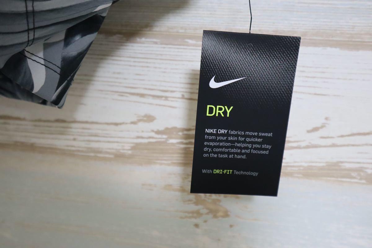 新品 定価4400円 XLサイズ NIKE ナイキ ウィメンズ ランニングタンクトップ ナイキ ファスト