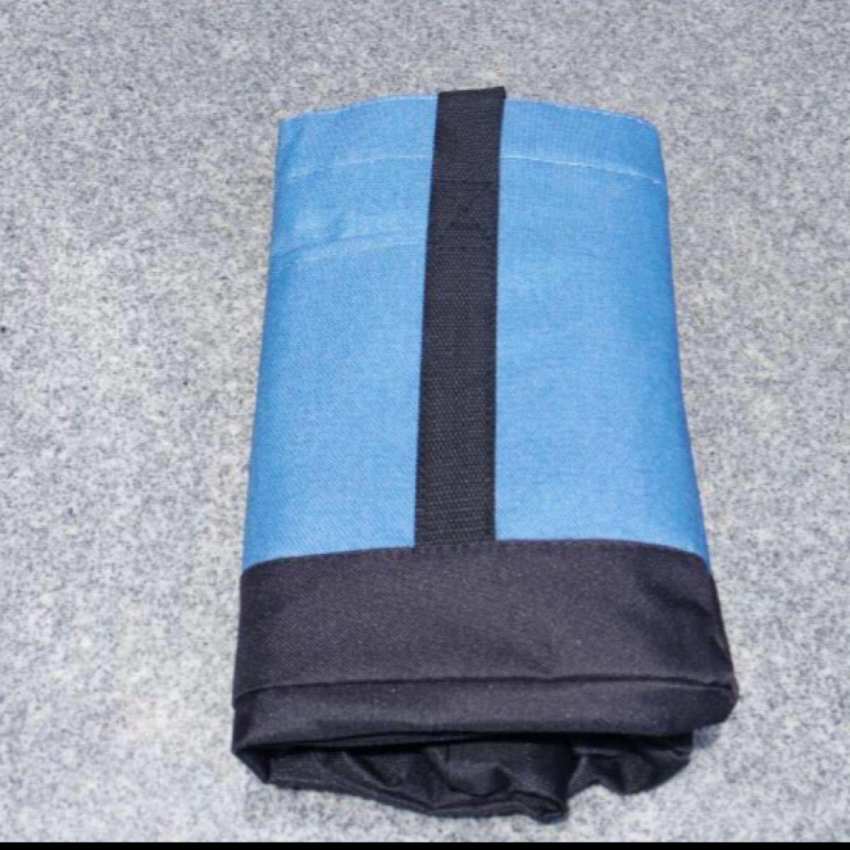 レジカゴバッグ エコバッグ 保冷バッグ