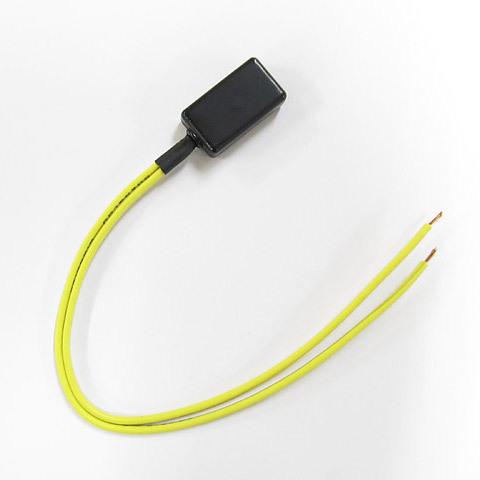 プロテック パルスジェネレーター回転信号変換機 11295 [SPIシリーズ / TVM-01用 オプションパーツ] PG-660