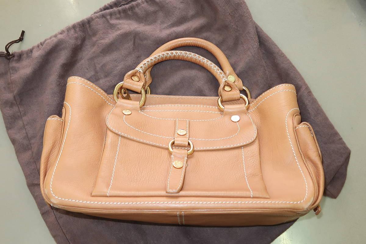 ♪♪ Сумка / сумочка CELINE Celine Boogie ♪♪ Celine и сумка, сумка и сумочка