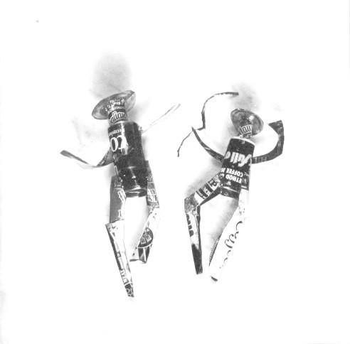 音楽CD ディスコ EURO BEAT VOL13 全9曲 ,美品