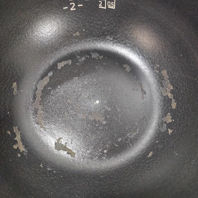 匿名配送!送料無料!タイガー魔法瓶(TIGER)土鍋圧力IH炊飯ジャー JKX-V152