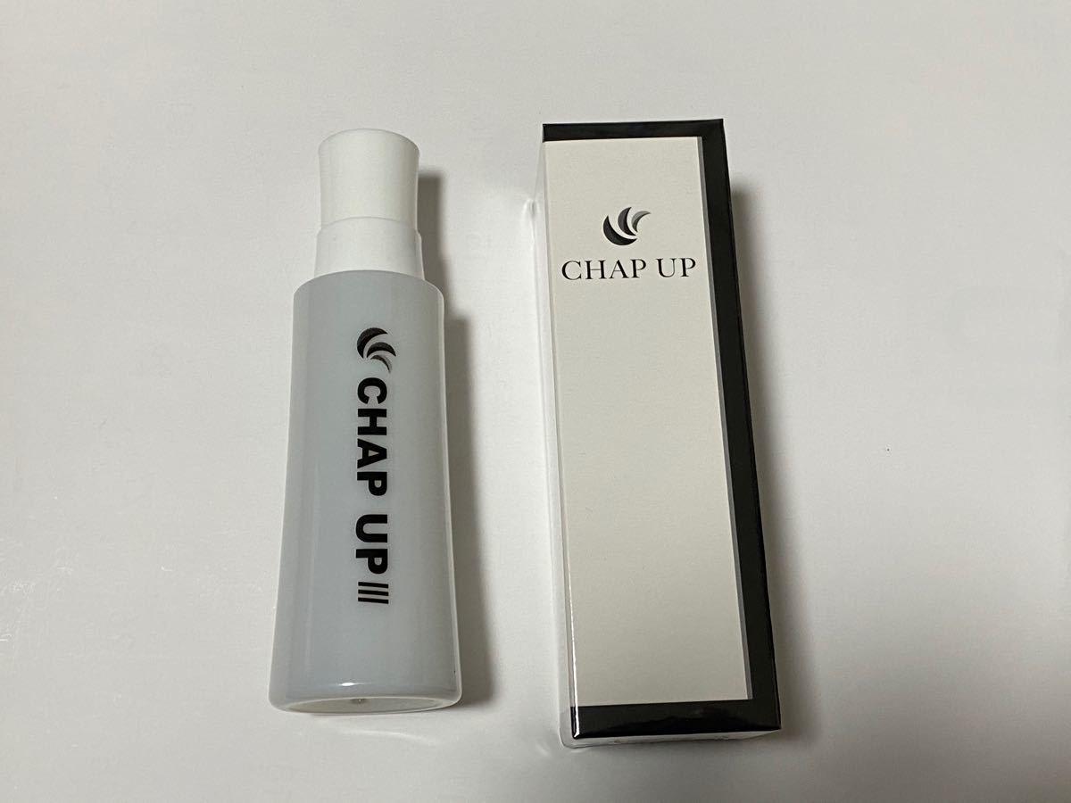 薬用 チャップアップ CHAPUP 育毛ローション 120ml 1本+半分