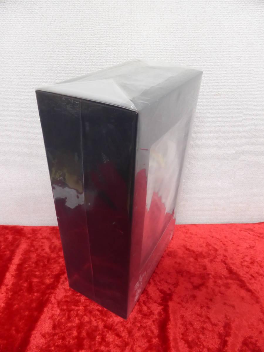 ◆即決 未使用◆CCP マスキュラーコレクションEX 悪魔将軍 黒パンツ特別カラー アドベント Ver. 地獄のメリーゴーランド キン肉マン_画像3