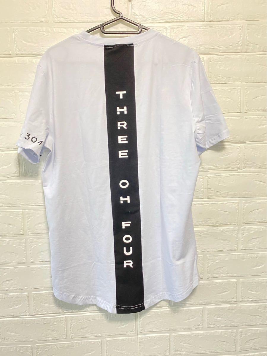 トレーニングウェア Tシャツ タンクトップ インナー 304 メンズ ストレッチ