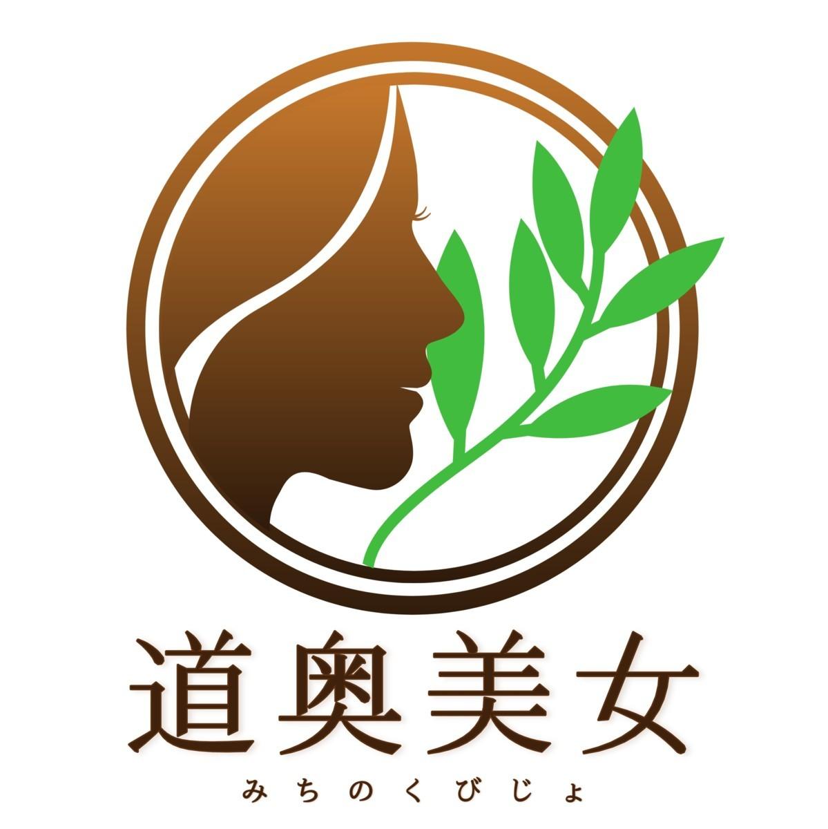 【ゆうパケット送料無料】安全で美味しい青森県産白にんにくバラ700g 日本のブランドにんにく「福地ホワイト六片」【8059】_画像7