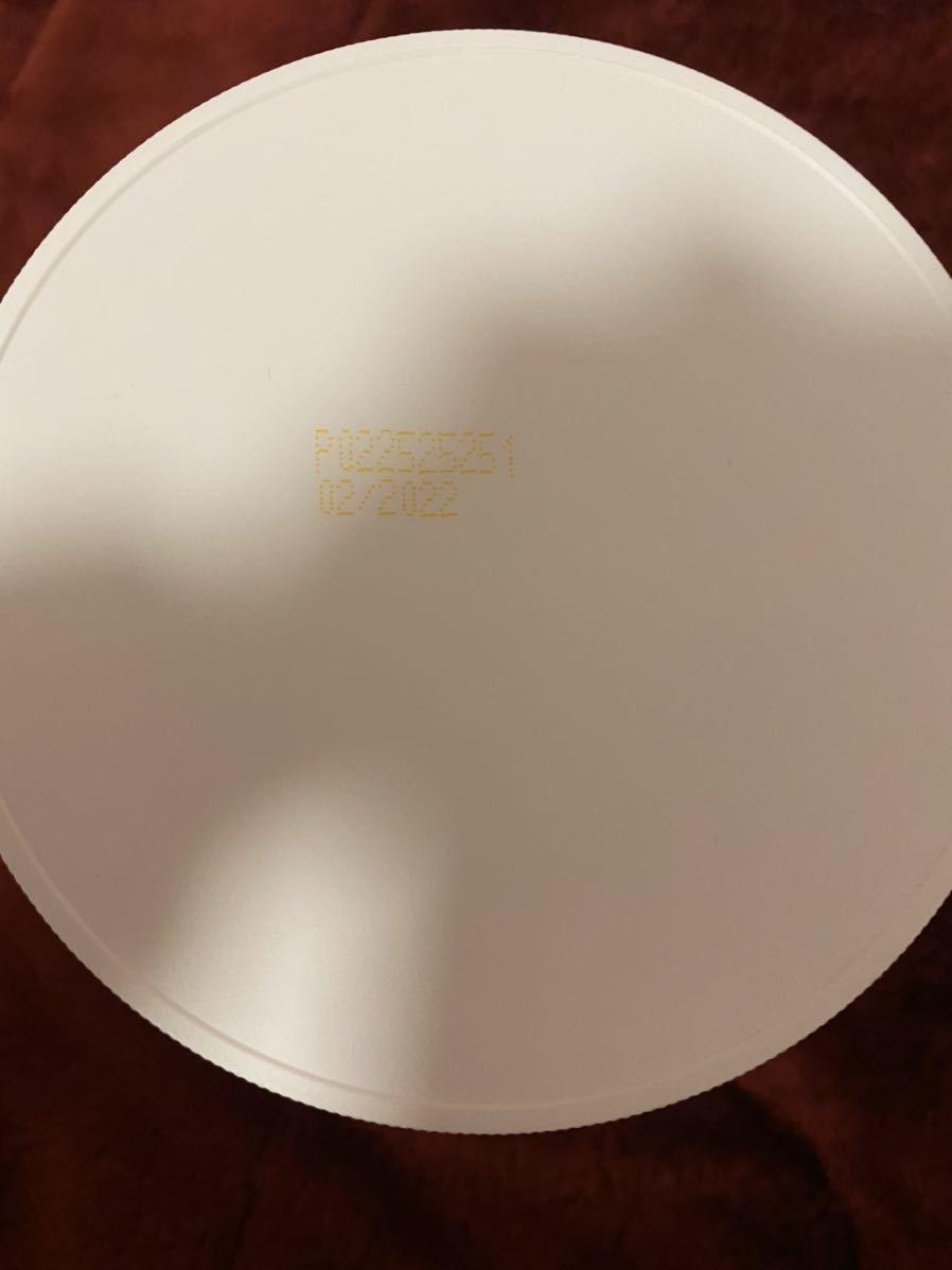 マイプロテイン MYPROTEIN CLEARWHEYISOLATE クリアホエイアイソレート ホエイプロテイン BCAA EAA アミノ酸 筋トレ オレンジマンゴー_画像4