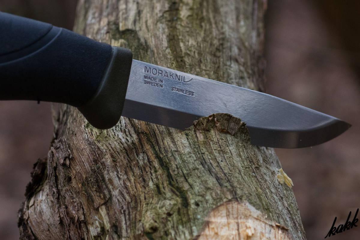 【実用的なステンレススチール】 シースナイフ 刃厚2.5mm 切れ味 お手入れ簡単 調理 料理 アウトドア包丁 キャンプ サバイバル 釣り