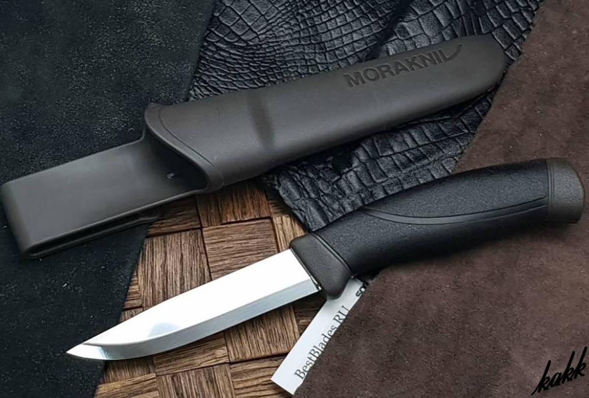 【オールラウンダーなシースナイフ】 ステンレス 刃厚3.2mm 薪割り 調理 料理 アウトドア包丁 キャンプ サバイバル 釣り ブラック