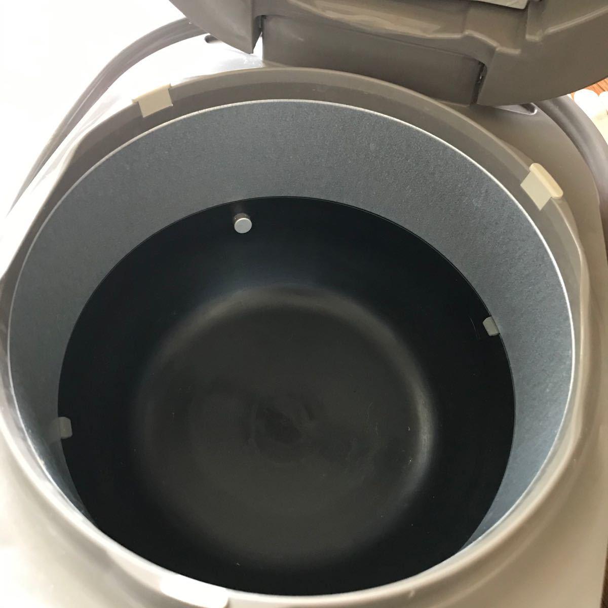 一升炊 10合 ZOJIRUSHI 象印 IH IH炊飯ジャー 象印炊飯器