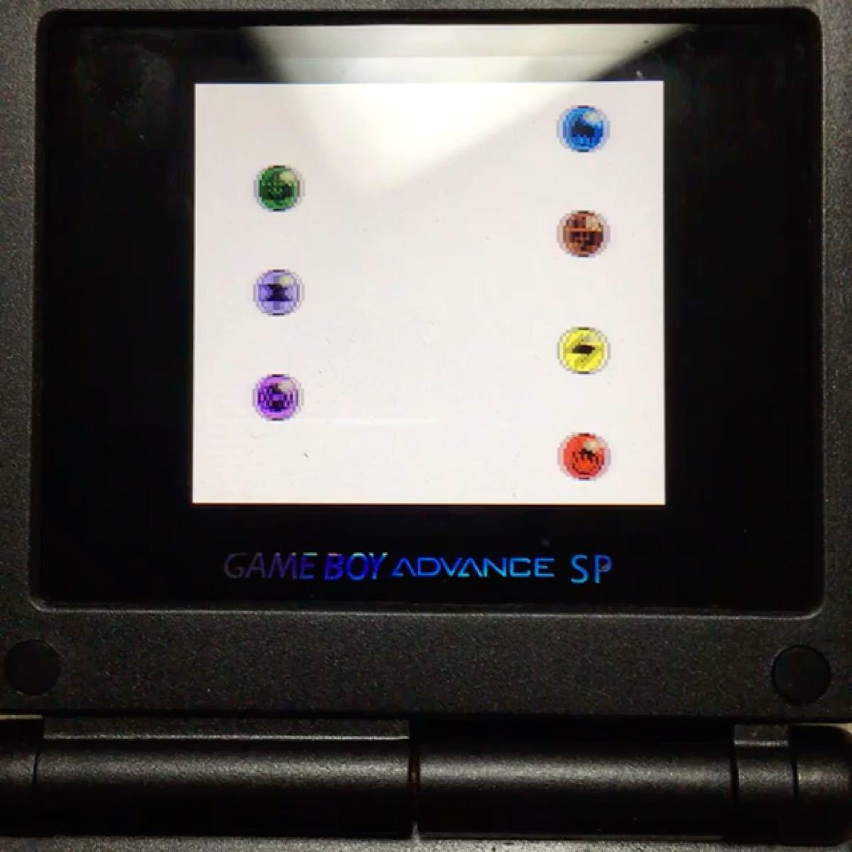 ポケモンカードGB 電池交換済み  ゲームボーイ ゲームボーイカラー ソフト