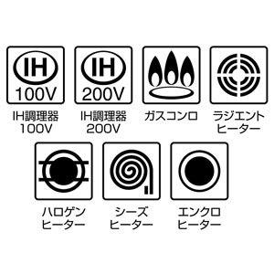 京セラ 新品 送料無 限定色ボルドーカラー フライパン セット セラミック ソースパン 16cm フライパン 26cm IH対応 セラブリッド Kyocera