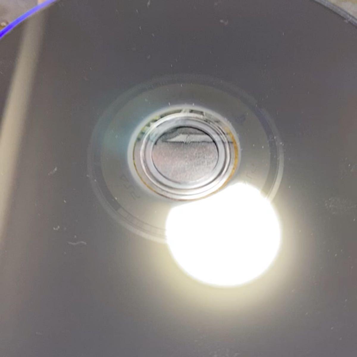 【PS4】 サドン ストライク 4