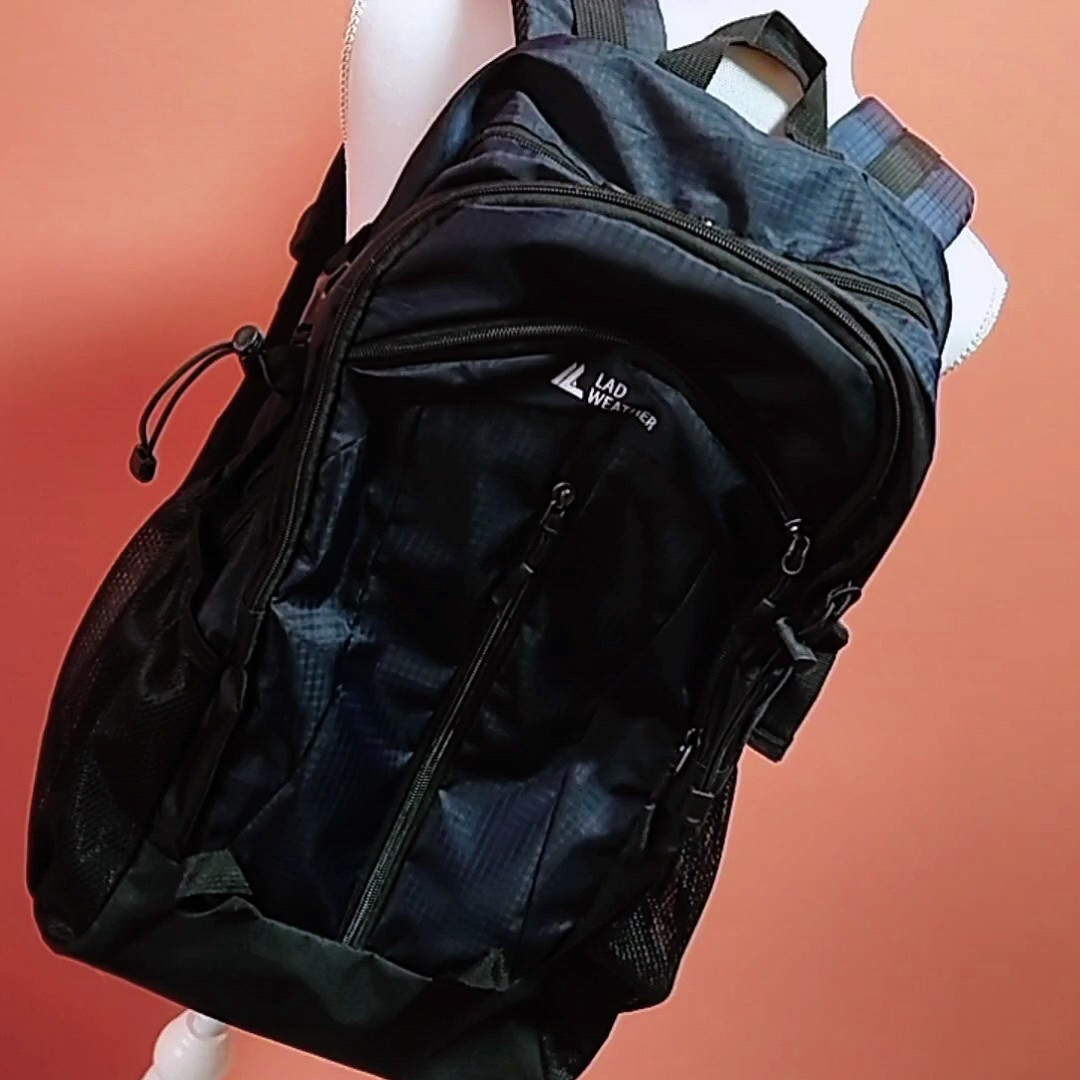 リュック リュックサック メンズ レディース リュック 人気 通勤 通学 キャンプ 防災 アウトドア 登山リュック