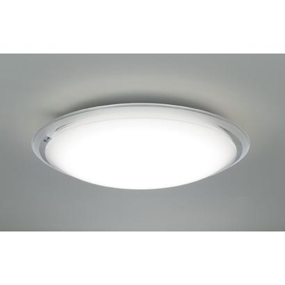 【新品未開封】日立 HITACHI LEC-AHS1210F [LEDシーリングライト 12畳 センサータイプ]_画像1