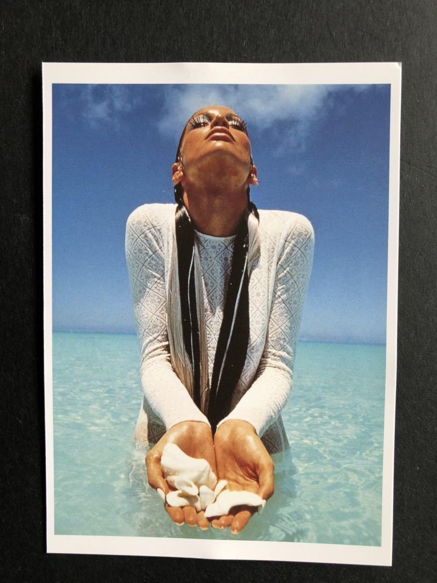 【藤井秀樹のPostcard】 ≪タヒチ≫_画像1