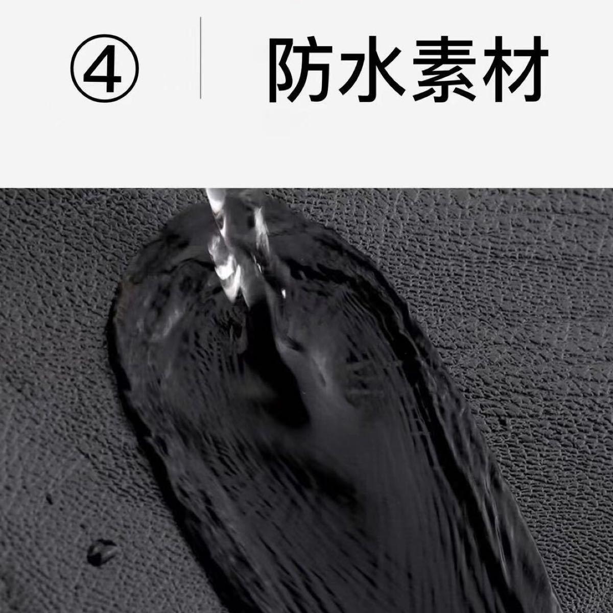 メンズ ビジネスリュック バックパック 大容量 防水 PCバッグ 多機能