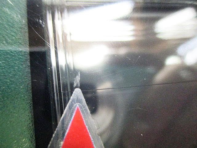 ◎美品 H24年 ■パレットSW (リミテッドII) DBA-MK21S 後期 テールランプ 左■ 純正 TOKAIDENSO 35603-82K1 【岐阜発】_画像6