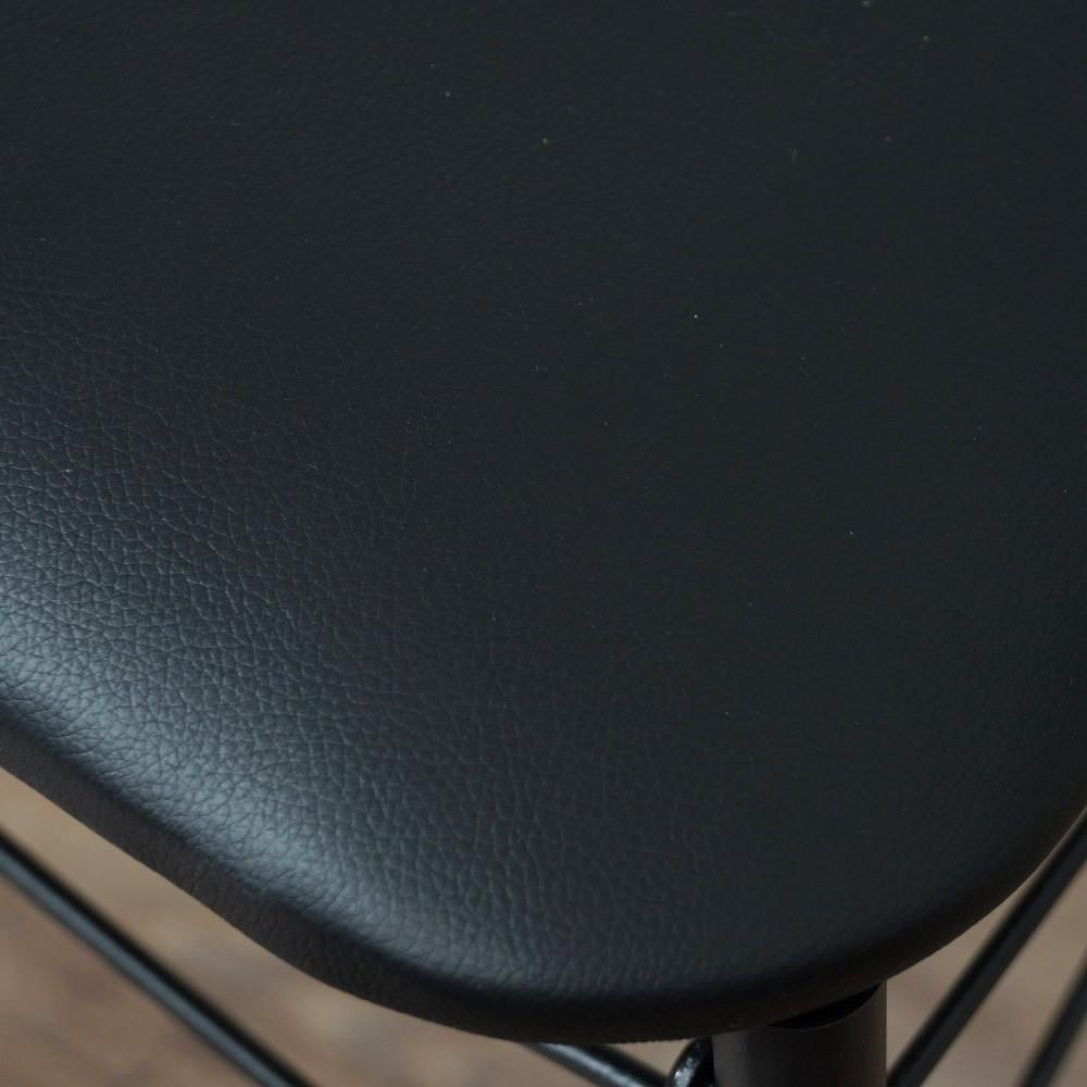 送料無料【新品 】2脚 セット ダイニング チェア アウトレット 家具 FF2603_画像5