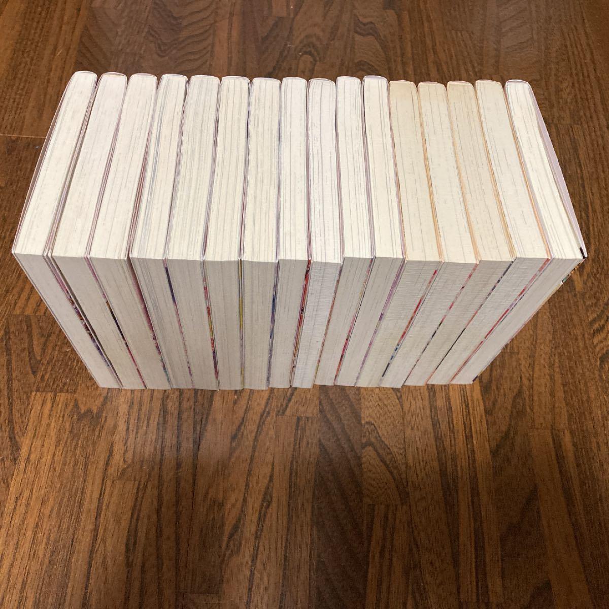 小説 コバルト文庫