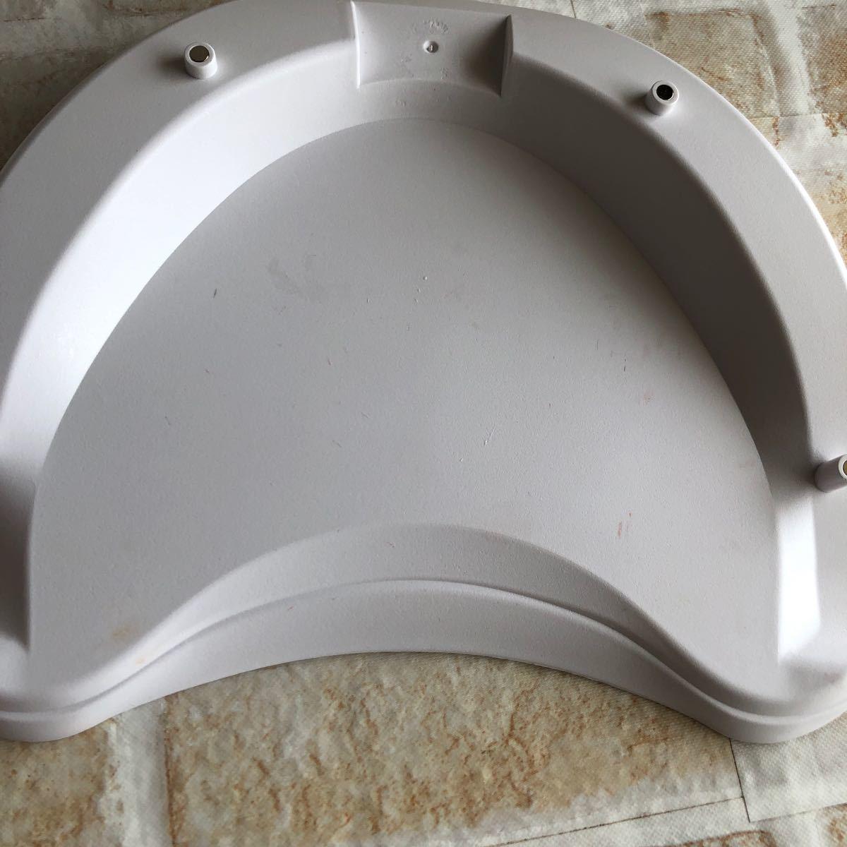 LED UV ライトジェルネイルライト &トップコート&ネイルジェルセット
