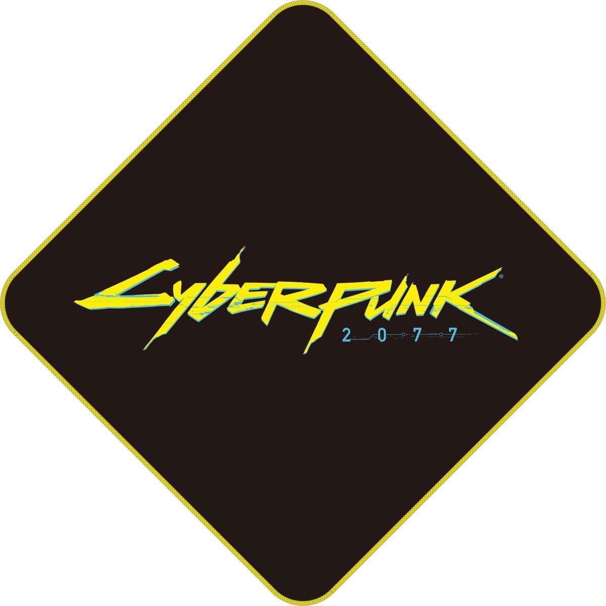 サイバーパンク2077 スペシャルボックス デカールステッカー 3種類 + コースター 4種類 + ハンドタオル 特典 小物セット