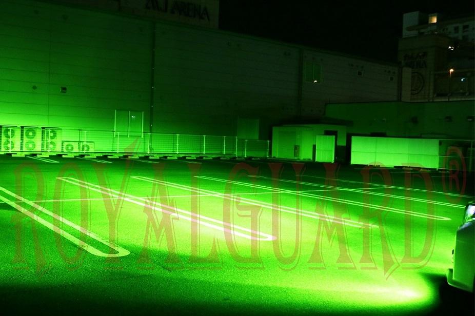 ロイヤルガード LEDフォグ H8 H11 H16 HB4 PSX26W 200系 ハイエース クラウン デリカ D5 20 30 アルファード ヴェルファイア プリウス_画像7