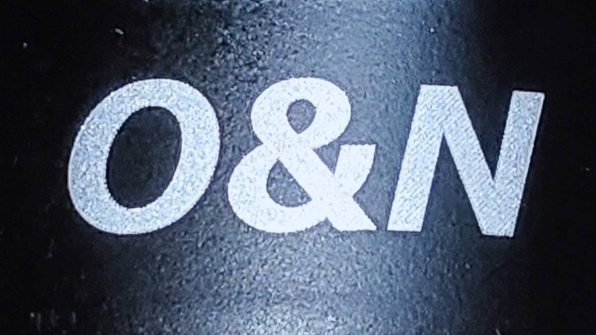 【G】O&N 爆光 SuperFineGreenYellow グリーンイエロー 4,100K 20,000LM 完璧なカットライン 拡散光無 H8 H9 H11 H16 HB4 MBエラー無し_画像4