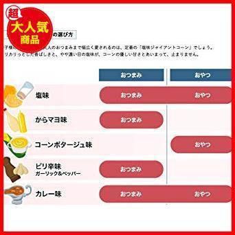 【 小島屋 】 ジャイアントコーン 1kg D2205 塩味 Bar御用達 ナッツ 創業60年 専門店_画像6