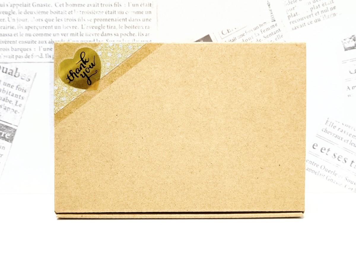 GOLD系 グリッターラメ アイシャドウパレット 10色 韓国コスメ メイクパレット