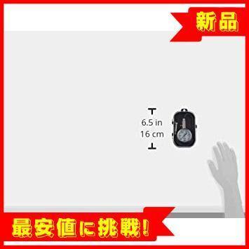 【新品最安!即決】お買い得限定品 エーモン エアゲージ(ホー5RTOA2I559_画像6
