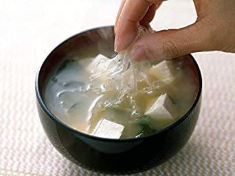 100g 伊那食品工業 スープ用糸寒天 100g 機能性表示食品_画像4