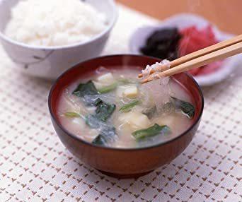 100g 伊那食品工業 スープ用糸寒天 100g 機能性表示食品_画像5