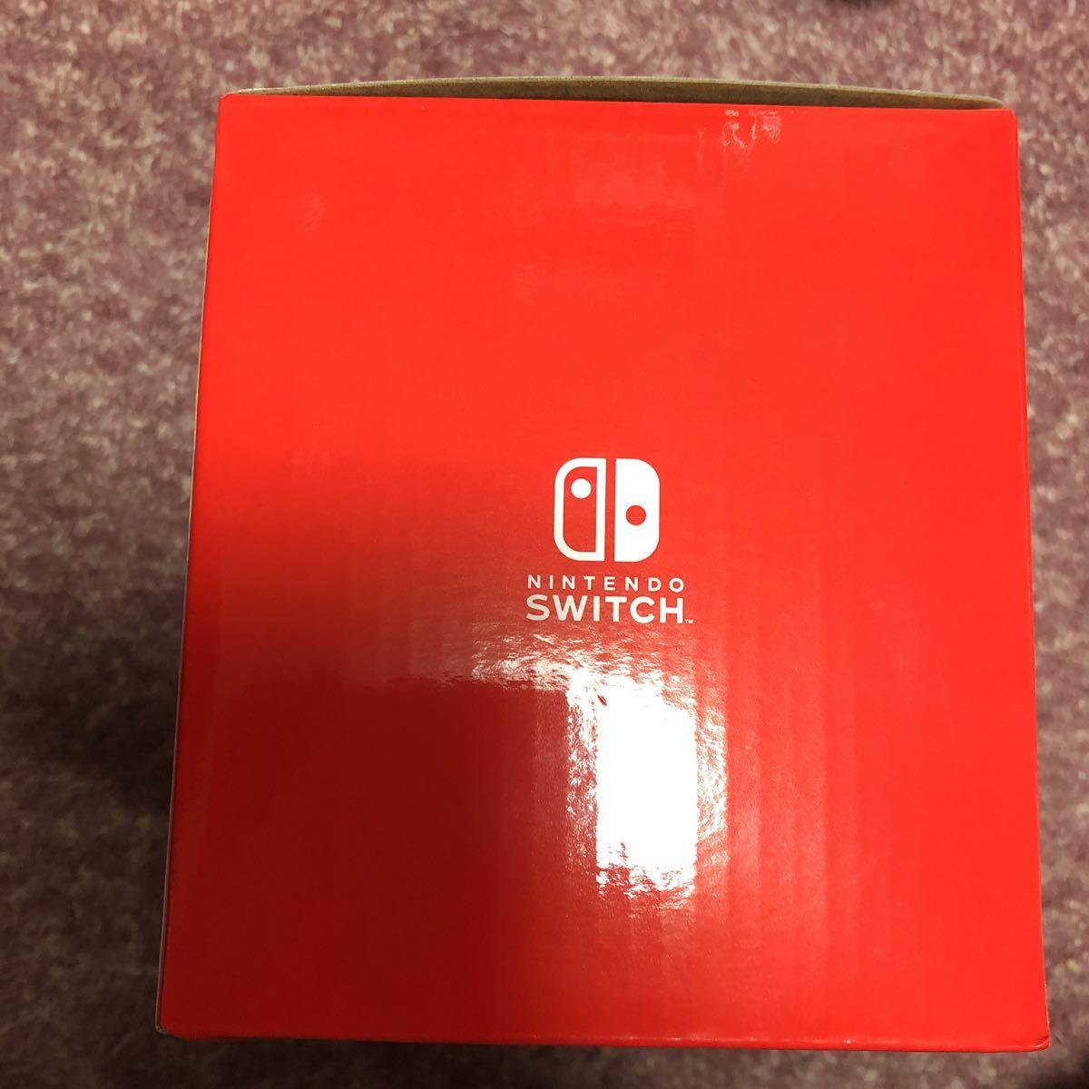 Nintendo Switch 桃鉄 桃太郎電鉄 ホリパットミニ 新品未使用品_画像4