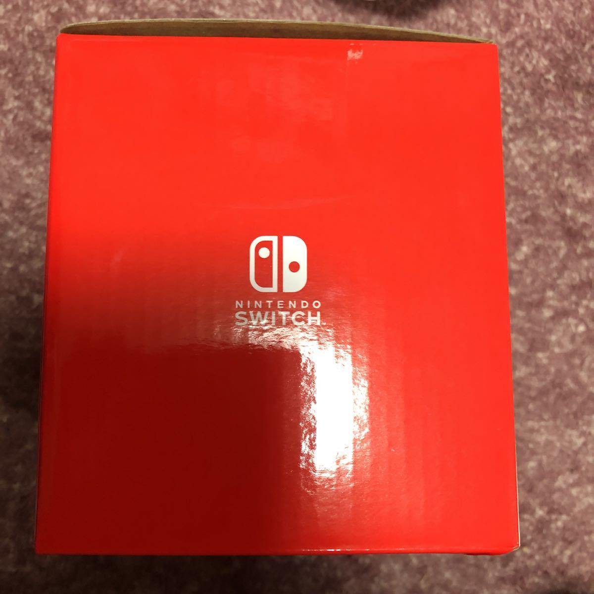 Nintendo Switch 桃鉄 桃太郎電鉄 ホリパットミニ 新品未使用品_画像5